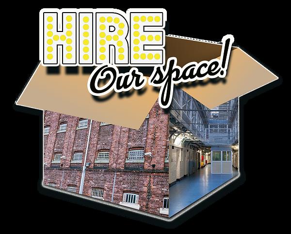 Venue Hire Jailhouse Tours.png