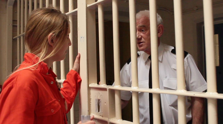 Prison Escape.jpg
