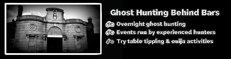 ghost hunting behind.png