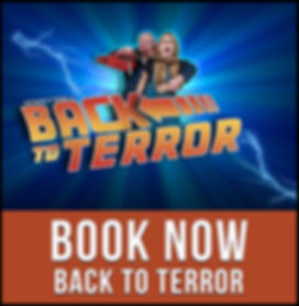 book now back to terror.jpg