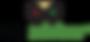 tripadvisor-logo-png-e1469626631904.png