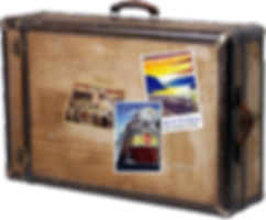 suitcase_PNG10774.png