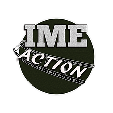IME ACTION GREEN ROUND.png