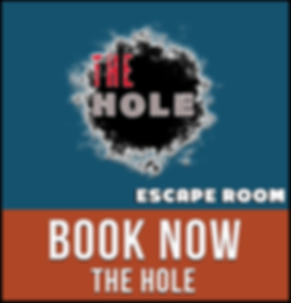 book now the hole copy.png
