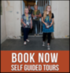 Self Guided Tours Book Now.jpg