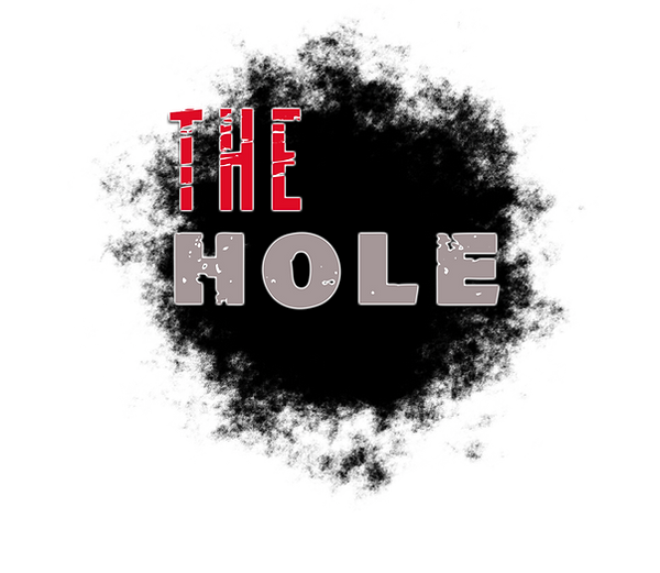 the hole escape rooms in the midlands at shrewsbury prison in shropshire