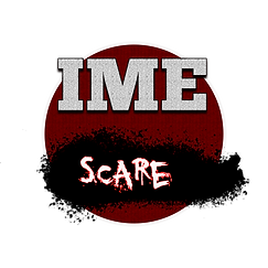 IME SCARE RED ROUND.png