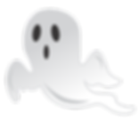 shrewsbury prison ghost hunting event calendar