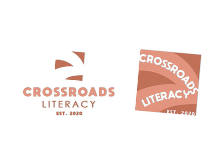 Crossroads Literacy