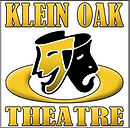 KO-Theatre-logo-decal300.png
