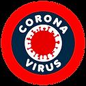 corona-4912184_1920.png