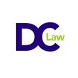 dc law.png
