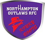 Outlaws Logo with KB wording.png