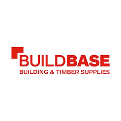 buildbase.png