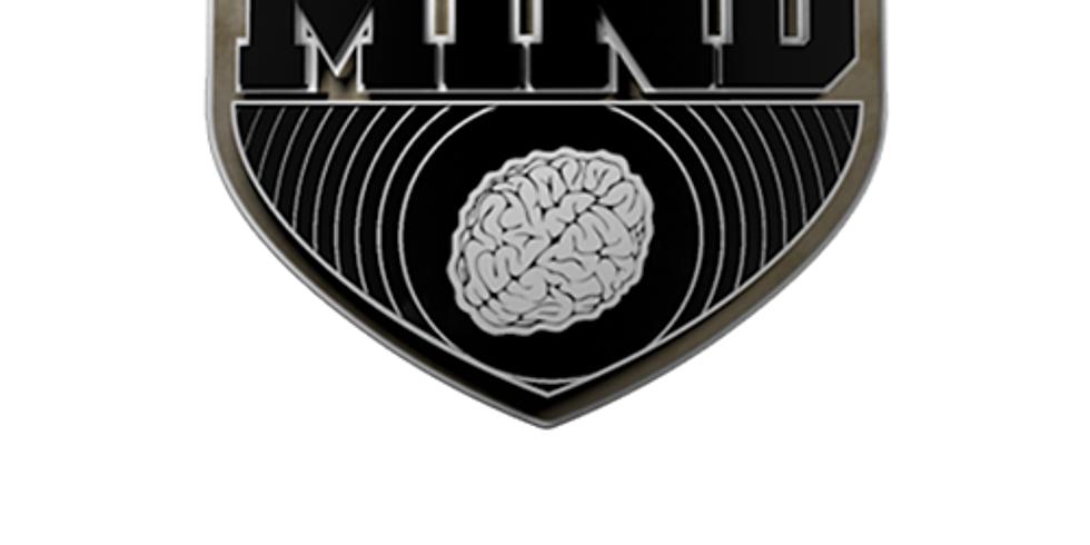 State Of Mind Sport - Mental Health Session
