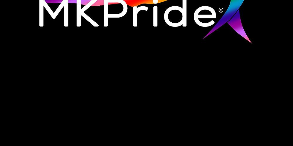 MK Pride (pt1)