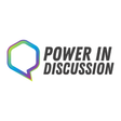 power-in-discussion-logo.png