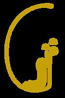 logo_transparent.png