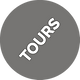 Tours Button.png