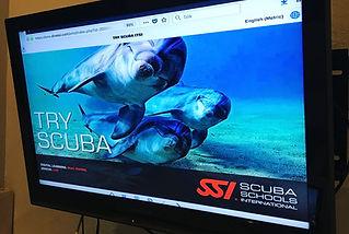 TryScuba2.jpg
