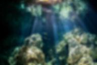 CavernTour2.jpg