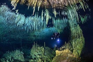 CavernTour4.jpg