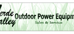 Verde Valley Outdoor Power Equipment