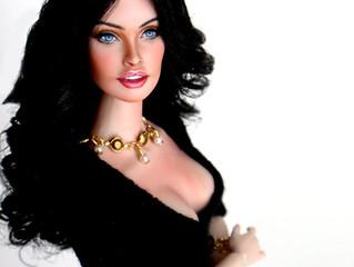 New Pictures Megan Fox
