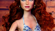 "New Repaint on eBay ""Greer"""