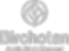 birchotan-tag-cmyk_edited_edited.png