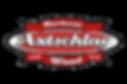 axtschlag-logo-jubilaeum.png