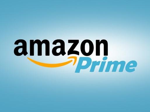 Iscriversi ad Amazon Prime perchè conviene?