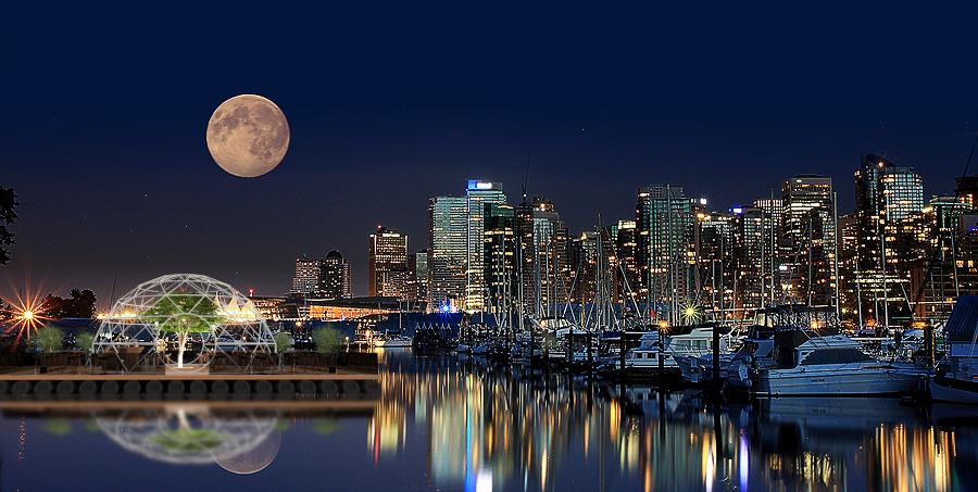 Novisland - Vancouver.png