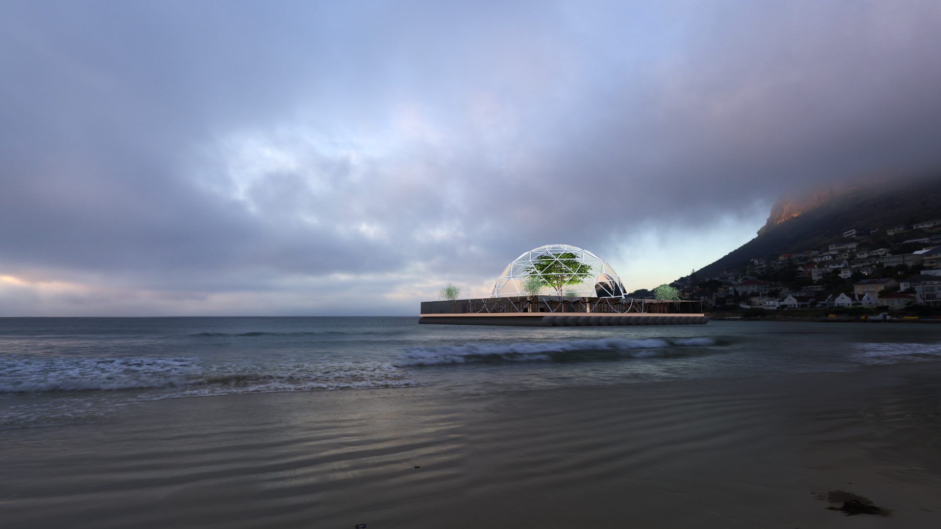 Novisland - plage.png
