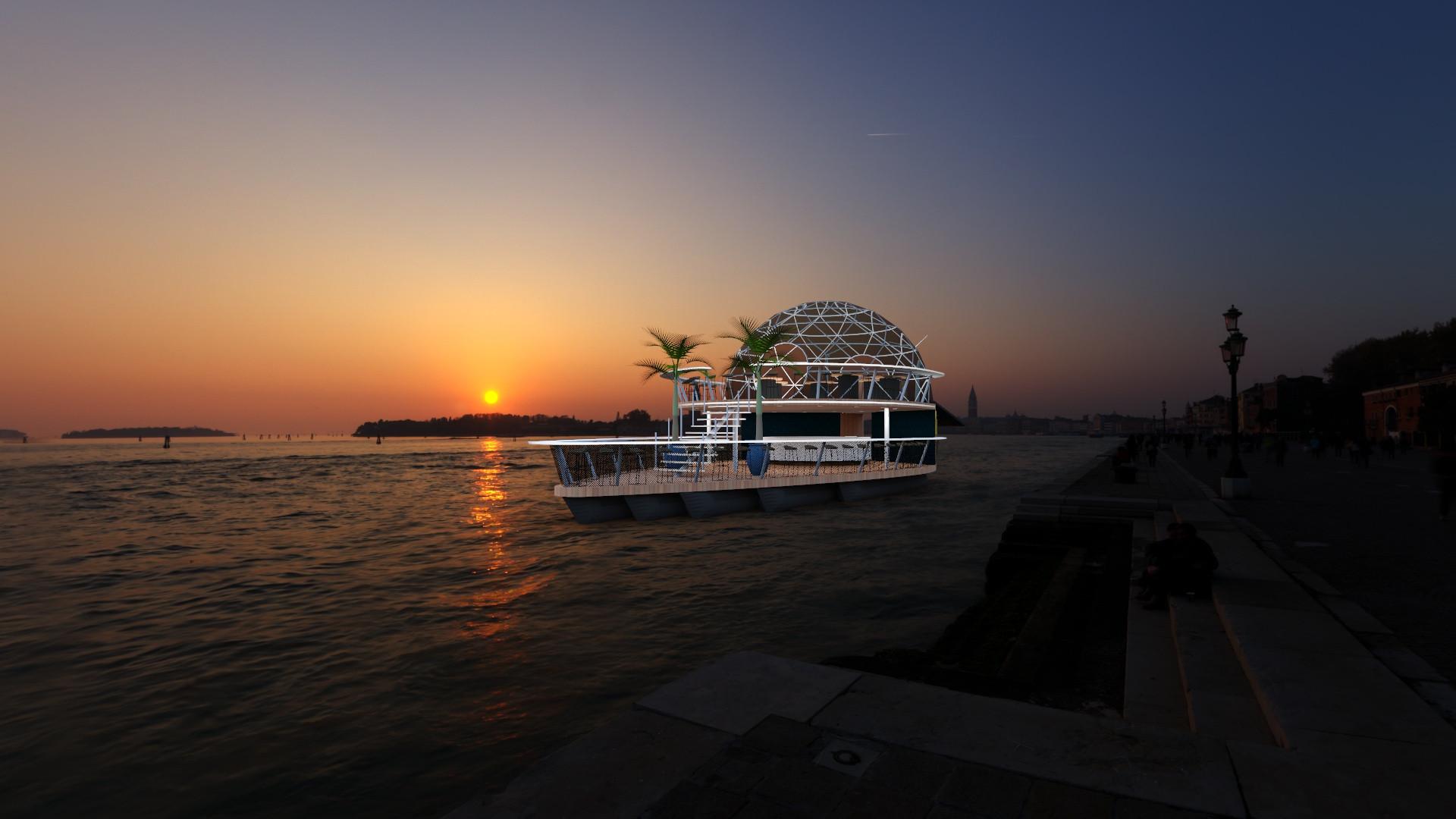 Atlantis - Venice.jpg