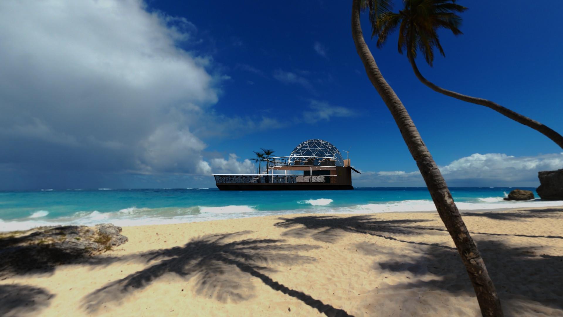Atlantis - Tropical.jpg
