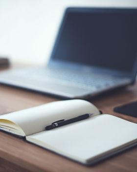 Sites et applis développement personnel