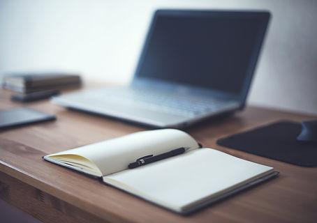 Budget and Finance Coaching