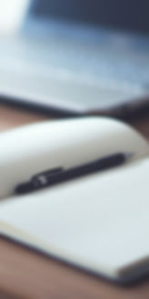 Accounting, Revizija, Revidiranje računovodskih izkazov, Revizijska družba