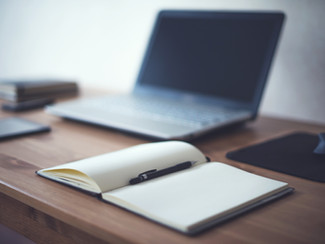 5 Big Reasons Why Your Small Business Needs a Blog