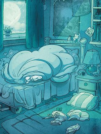 fin sleep.jpg