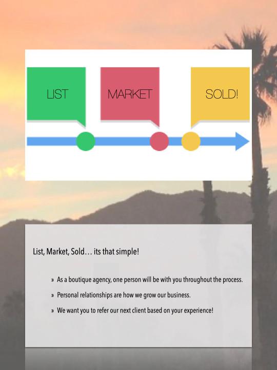 List Market Sold.001.jpeg