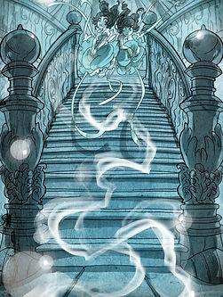 ghostly stairs.jpg