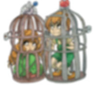 caged kids.jpg