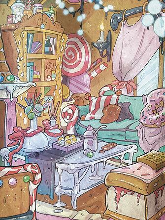 living roomfin.jpg