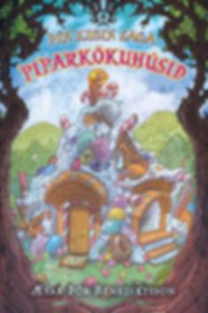 Piparkokuhusid_kapa.jpg