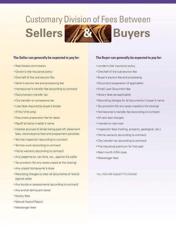 Buyer&SellerFees.jpg