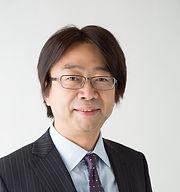 医師・医学博士・産業医 /「広尾レディース」院長 宗田 聡 先生