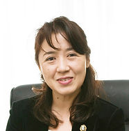 杏林大学 保健学部 准教授 佐々木 裕子 先生