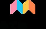 mitene_fund_vertical_logo@2x.png